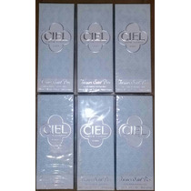 Perfume Ciel Original