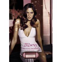Ch 212 Sexy Promo Dia De Las Madres