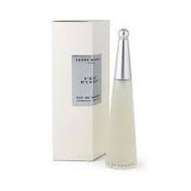 Perfume Original Issey Miyake Dama 100ml