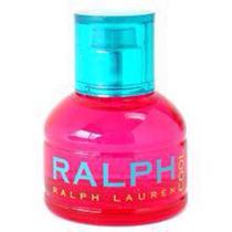 Perfume Ralph Lauren Cool Para Dama Pink Edition Original