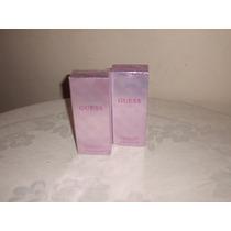 Perfume Original Guess Clasico 75 Ml Dama