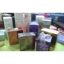 Perfumes Marca Lbel Cyzone Y Esika