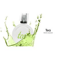 Daniela Kosan Perfume Green Tea