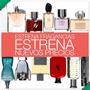 Perfumes Originales Importados Todas Las Marcas Mayor Detal