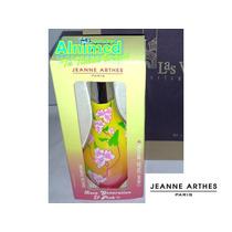 Perfume Dama Love Generation Pink Jeanne Arthes 100%original