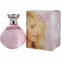 Dazzle - Paris Hilton - Dama - Original - 125 Ml