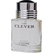 Perfumes Originales Para Caballeros Leudine
