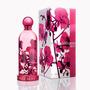 Perfume Halloween Kiss Sexy 100ml Importadora Glamourous