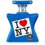 Bond No.9 Perfume Amo Nueva York Men Eau De Parfum Spray, 1