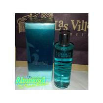 Perfume Dama Agua De Yekipe By Joaquin Cortes (inv Alnimed)