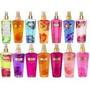 Splash Y Cremas Victoria Secrets