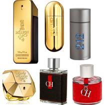 Perfumes Originales De Todas Las Marcas Totalmente Nuevos