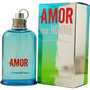 Perfume Amor Pour Homme Sol Por Cacharel For Men Edt Spray