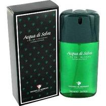 Acqua Di Selva By Visconti Di Modrone (caballero) 100 Ml