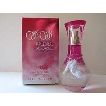 Perfume Can Can De Paris Hilton 100ml