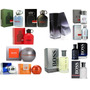 Excelentes Perfumes Hugo Boss Importados. Mayor Y Detal.
