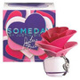Justin Bieber Someday 50 Ml Edp Tambien En 100ml