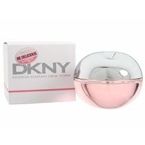 Dkny Be Delicious Fresh Blossom100ml