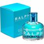 Perfume Ralph Lauren Dama 100ml, Importado