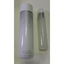 Perfume Para Caballero 360 White Perry Ellys 100ml Original