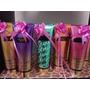 Cremas De Victorias Secret - Nuevas - Para Dama