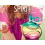 Spirit Cyzone Perfumes Esika, Lbel Y Cy°zone