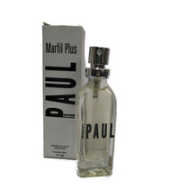 Colonia Caballero Men Ck Paul Jean Perfume Marfil Plus 11ml