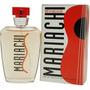 Perfume Mariachi Por Los Perfumistas Taller Para Las Mujere