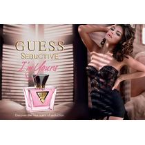 Perfume Guess Seductive I