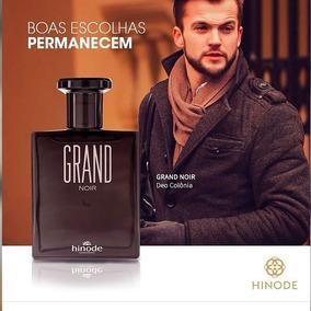 bb0db6e9d7 Camisetas Grandes De Hombre Perfumes - Mercado Libre Ecuador