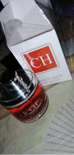 perfumes g.v