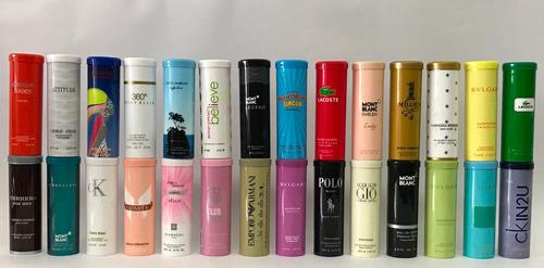 perfumes hombre fragancias