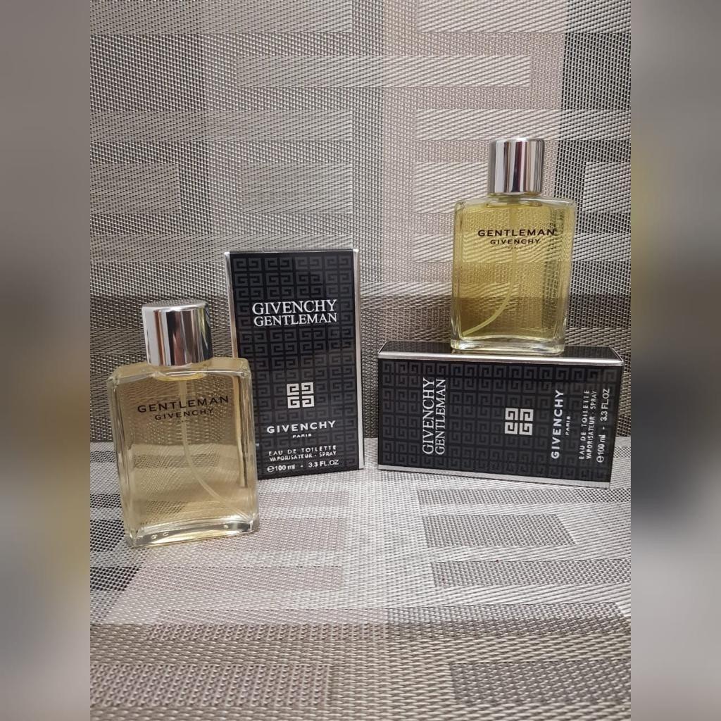 kenzo 2019 perfume españa