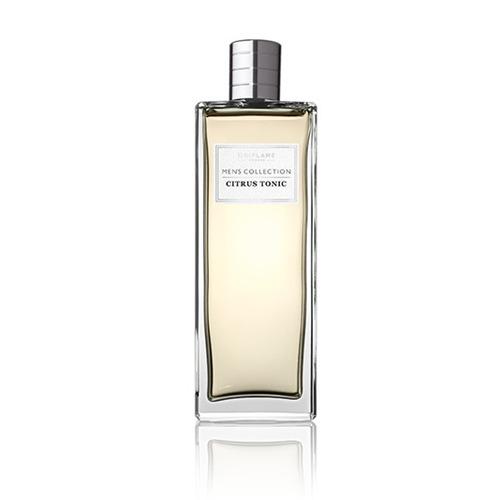 perfumes hombre oriflame