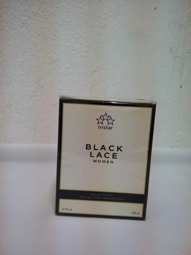 perfumes imitación  precio de mayoreo