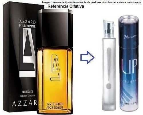 perfumes importados - fragrâncias importadas - up essências