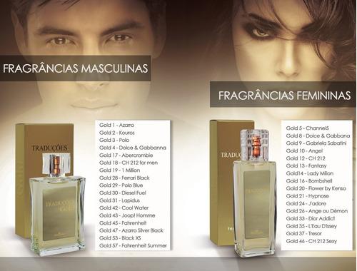 perfumes importados  hinode - as melhores fragrâncias