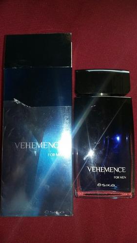 perfumes importados marca