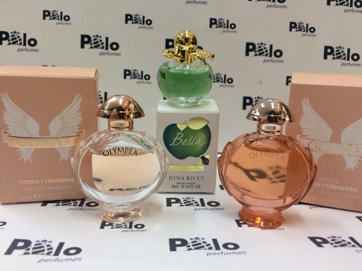 44df42a67e46 kit com 10 miniaturas de perfumes importados marcas variadas. Carregando  zoom... perfumes importados marcas. Carregando zoom.