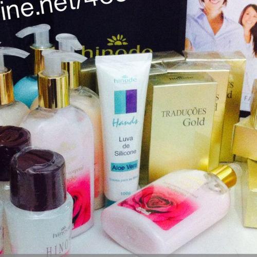 perfumes importados mas