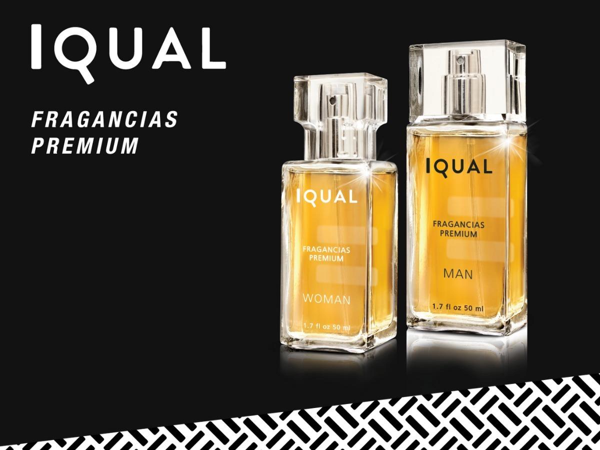 cfbb5662ee perfumes importados símil ch de carolina herrera x 50 ml. Cargando zoom.