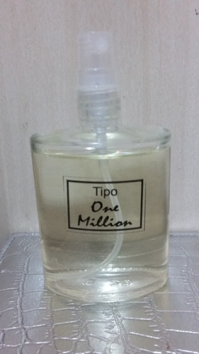 perfumes internacionais