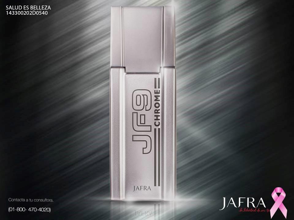 Si el nuevo perfume de mujer de giorgio armani - 2 1