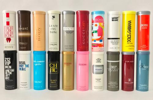perfumes loción hombre mujer las mejores casas para negocio