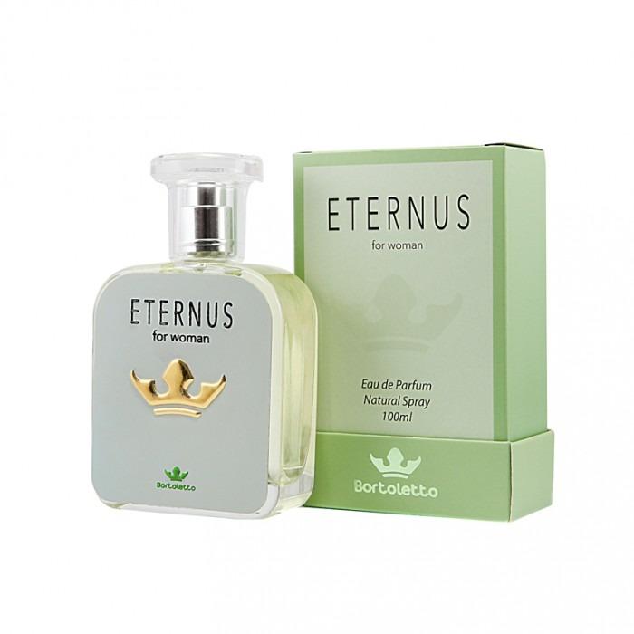 4e886d9817f Perfumes
