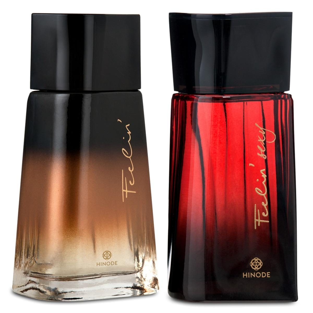 cf22dc5cd perfumes masculinos fortes alta fixação envio imediato. Carregando zoom.
