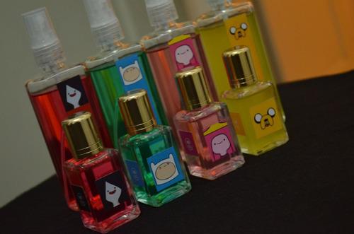 perfumes merfolk 110ml