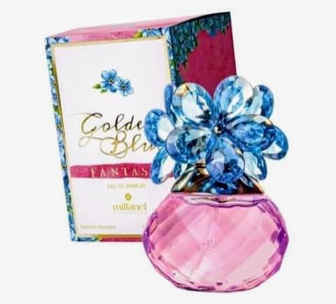 perfumes millanel