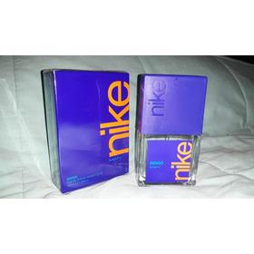 Perfumes Nike
