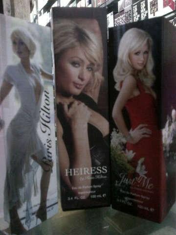 perfumes nuevos originales panameños dama y caballero